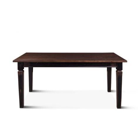 Aureille Extension Dining Table