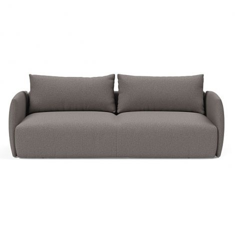 Salla Sleeper Sofa