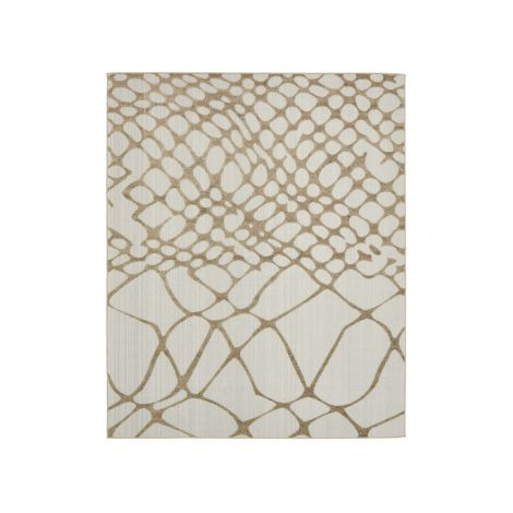 Sedona Indoor/Outdoor Rug