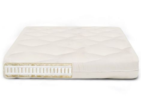 Vegan Serenity Sleep Futon Mattress