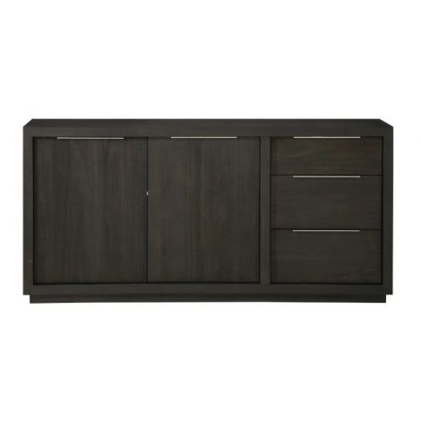 Remington Sideboard
