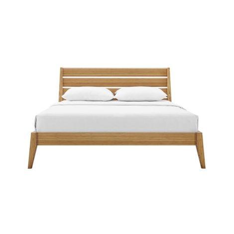 Sienna Platform Bed