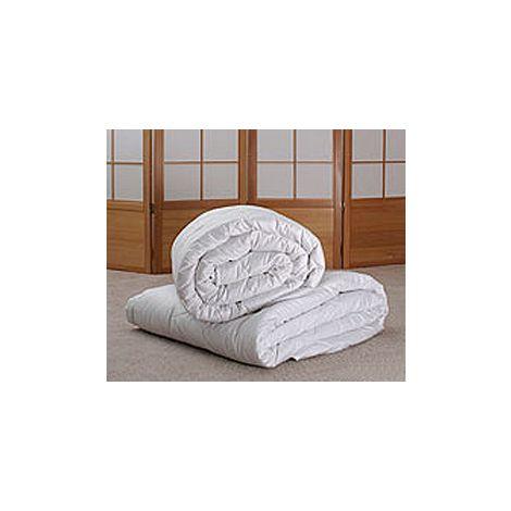 Sweet Dreams Tussah Silk Comforter