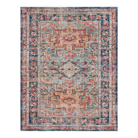 Chaloon Jute Blend Rug
