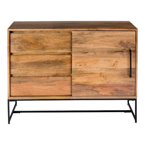 Colvin Small Sideboard