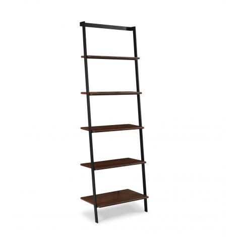 Studio Line Leaning Bookshelf