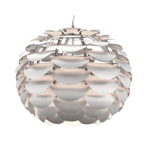Arc Ceiling Lamp