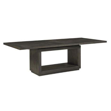 Remington Dining Table