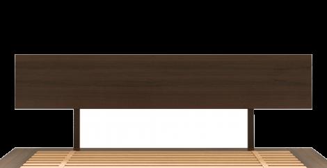 Takuma Headboard