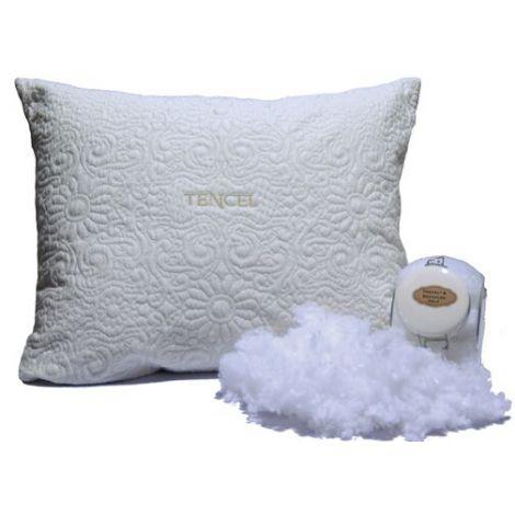 Sweet Dreams Tencel Pillow Protector