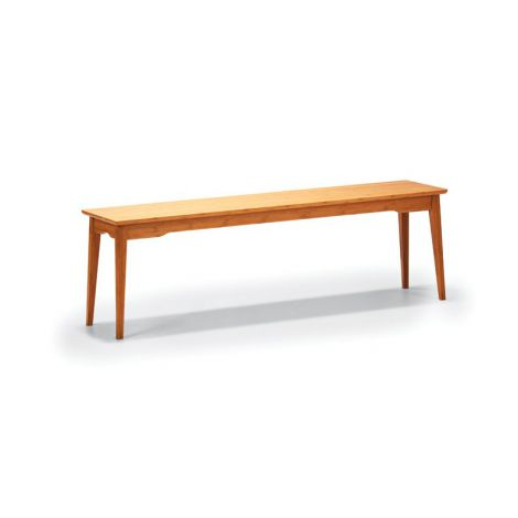 Currant Bench