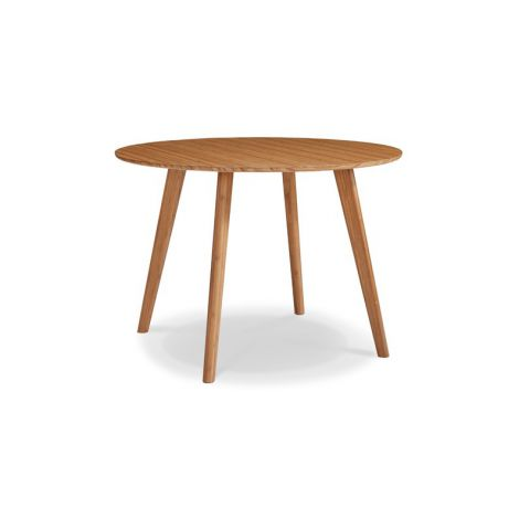 Currant Round Dining Table