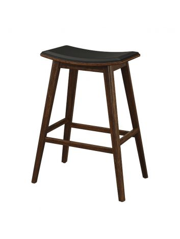 Terra Counter Height Stool- Set of 2