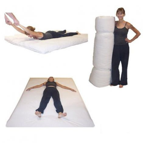 Thai Massage Mat