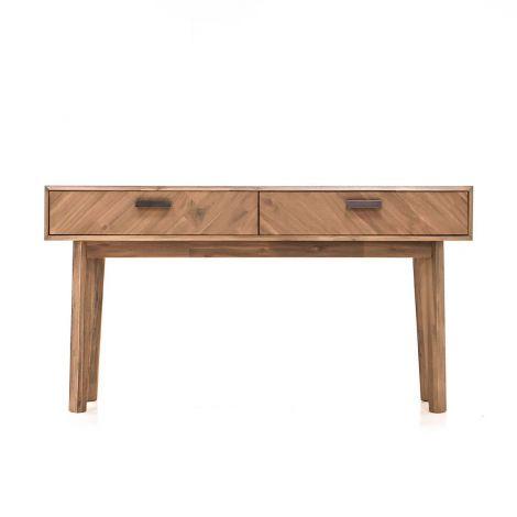 Kensington Console Table