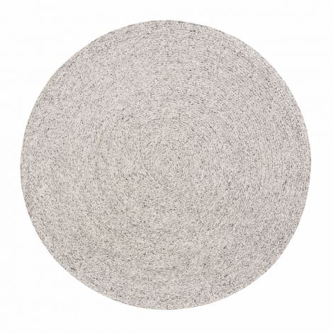 Cosmos Recycled Fiber Area Rug
