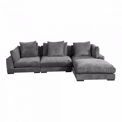Tumble Lounge Modular Sectional
