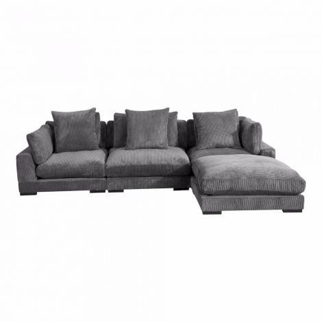 Tumble Lounge Modular Sectional