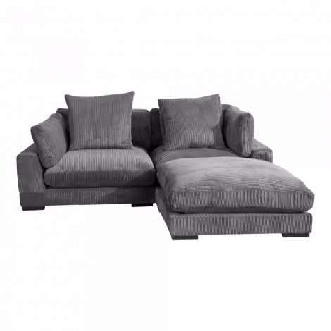 Tumble Nook Modular Sectional