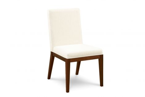 Phase Parson Side Chair