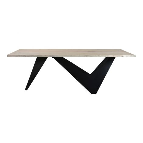 Bird Dining Table
