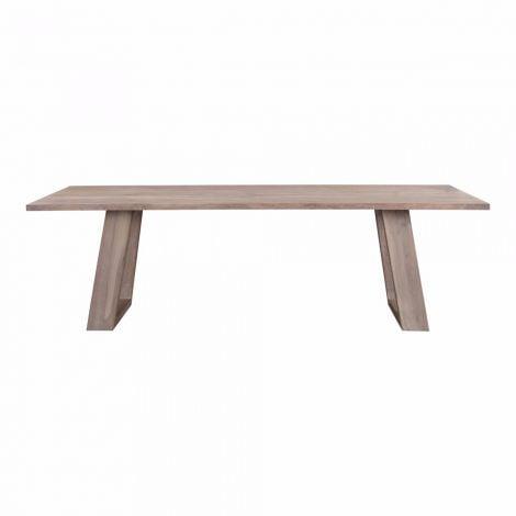 Tanya Rectangular Dining Table