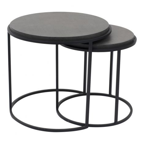 Roost Nesting Tables- Set of 2