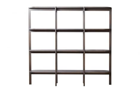 Ada Bookshelf