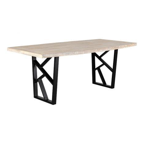 Naya Dining Table