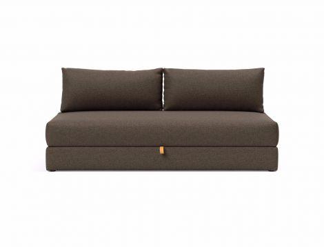 Walis Sofa Bed
