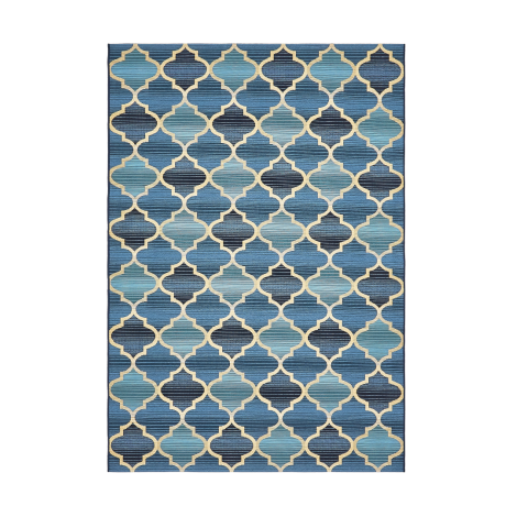 Winslow Trellis Outdoor Rug
