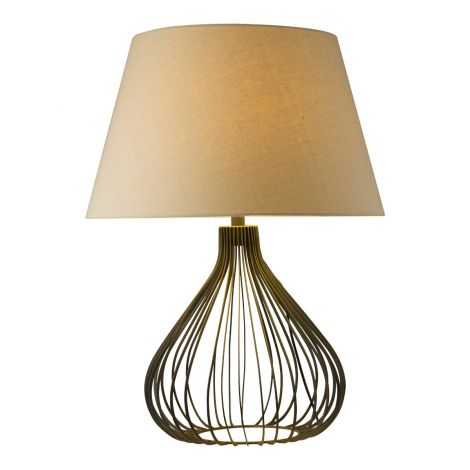 Waylon Table Lamp