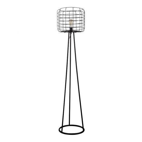 Hammersley Floor Lamp