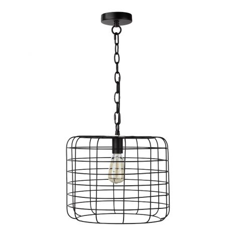 Hammersley Pendant Lamp