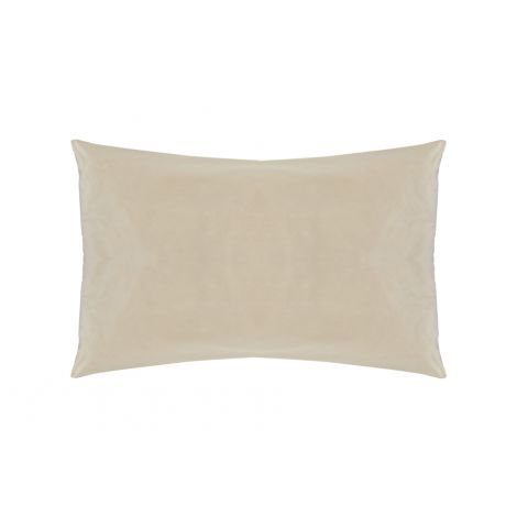 Natural Sleep Washable Wool Pillow