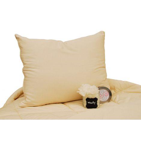 Sweet Dreams Woolly Bolas Pillow
