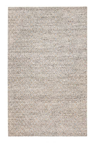 Sigis Soft Jute and Wool-Alternative Rug