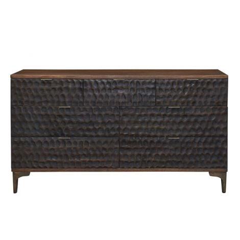 Vallarta Dresser