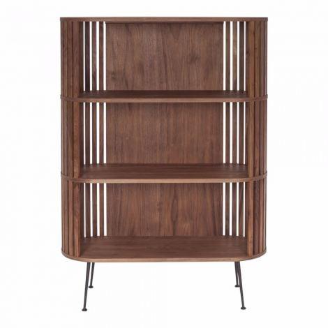 Henrich Bookshelf
