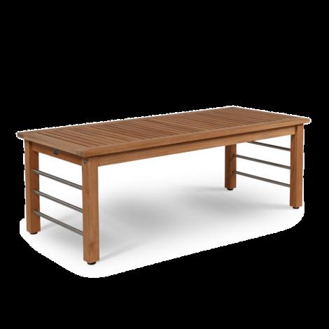 SoHo Outdoor Coffee Table