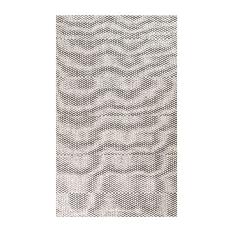 Honeycomb Jute Area Rug