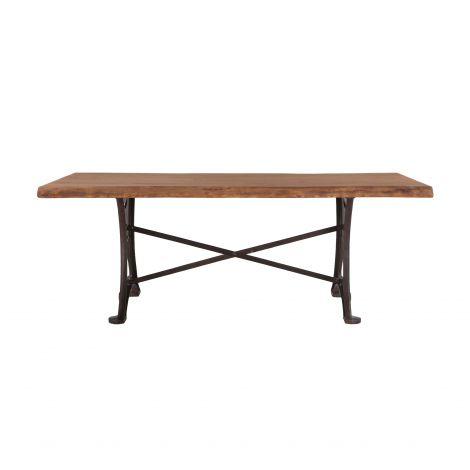 Blayne Dining Table