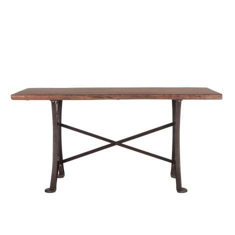 Blayne Gathering Table
