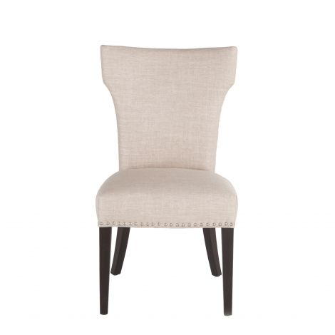 Quincy Dining Chair, Set of 2
