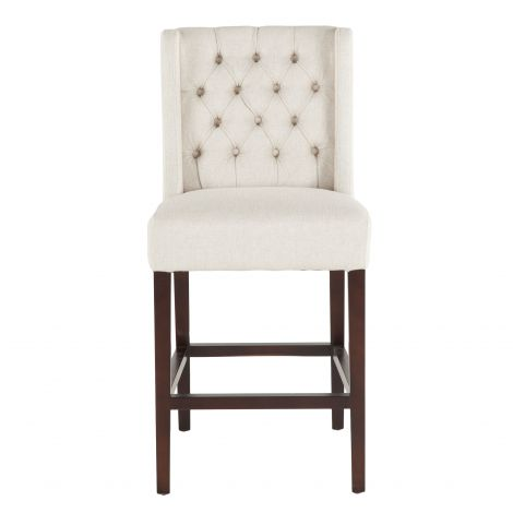 Chloe Counter Chair
