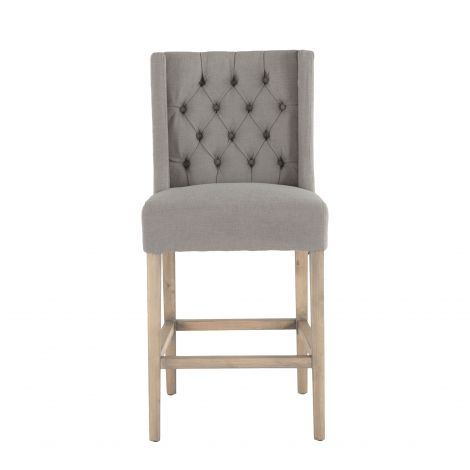Chloe Bar Chair
