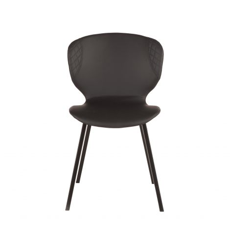Hudson Dining Chair, Set of 2