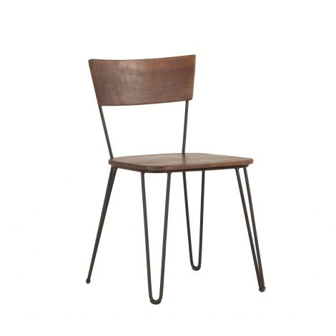 Grandby Dining Chair, Set of 2