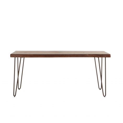 Grandby Dining Table