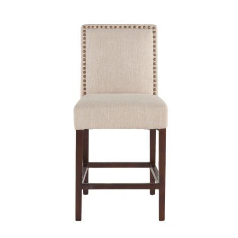 Jona Counter Chair